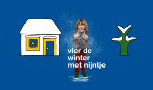 Nijntje wintermuseum