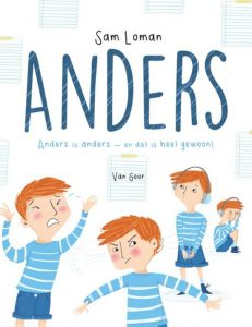 maart 2019 - Anders