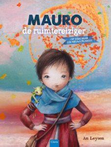 maart 2019 - Mauro