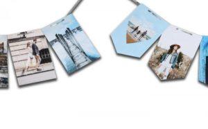 fotoslinger het fotoalbum.nl