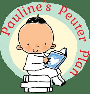Paulines Peuter Plan