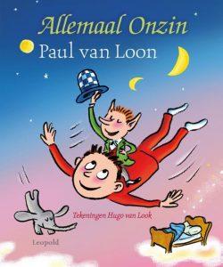 Paul van Loon allemaal onzin