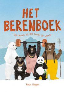 Het Berenboek