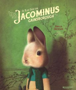 jacominus Gainsborough