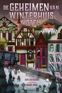 winterhuis hotel