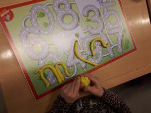 spelenderwijs letters leren