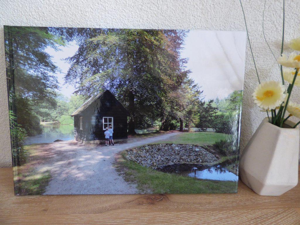 Fotofabriek.nl hardcover album